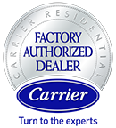 Carrier-cfad_tag_x130w.png